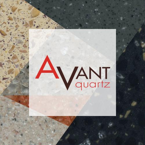 Avant Quartz