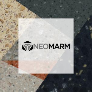 logo_mat_3