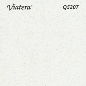 viatera