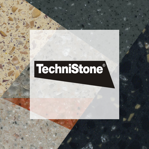 Technistone