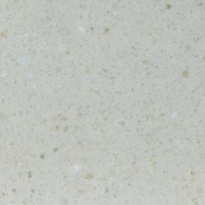 T-071-Organic-Cotton