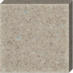 F-213 Concrete Quartz