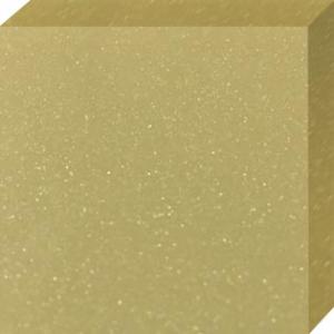 S-230 Sparkling Gold