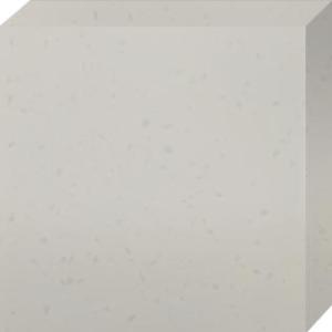 ST-113 White Limestone