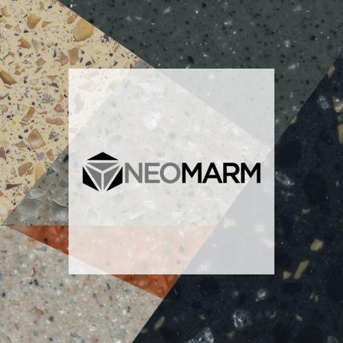 Neomarm (Неомарм)